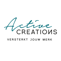 Active Creations