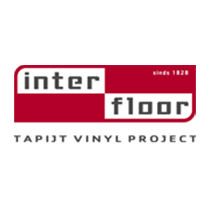 Interfloor