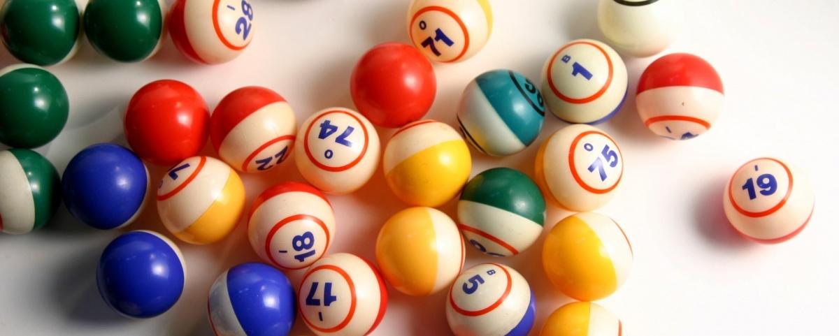 Coop Online Bingo